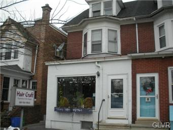 Rental Homes for Rent, ListingId:32413806, location: 1212 West Broad Street Bethlehem 18018