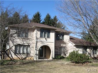 Rental Homes for Rent, ListingId:32418199, location: 1501 Sycamore Avenue Forks Twp 18040
