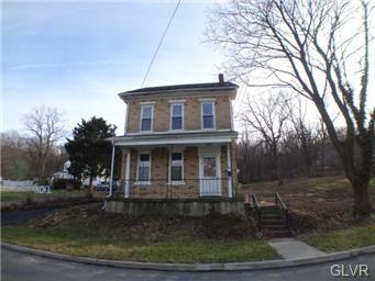 Rental Homes for Rent, ListingId:32418236, location: 1220 Moravia Street Bethlehem 18015