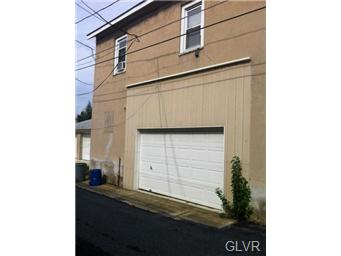 Rental Homes for Rent, ListingId:32459272, location: 1521 Poplar Street Northampton 18067