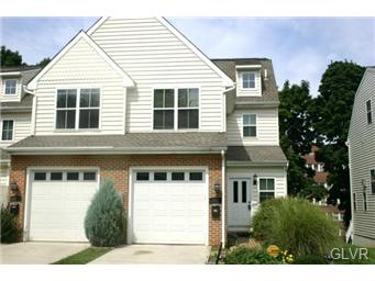 Rental Homes for Rent, ListingId:32507489, location: 733 Evans Street Bethlehem 18015