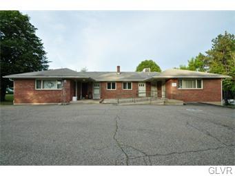 Real Estate for Sale, ListingId: 32507733, Milford,NJ08848