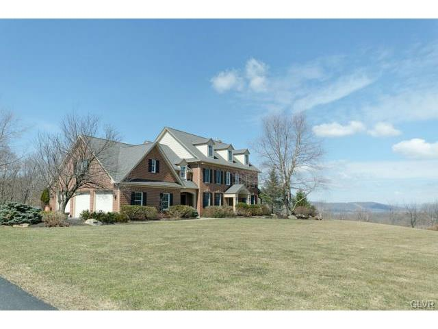 Real Estate for Sale, ListingId:32507684, location: 1476 Bette Lane Hellertown 18055