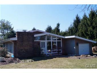 Real Estate for Sale, ListingId: 32507704, Catasauqua,PA18032