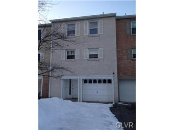 Rental Homes for Rent, ListingId:32507672, location: 8311 Countryside Lane Fogelsville 18051