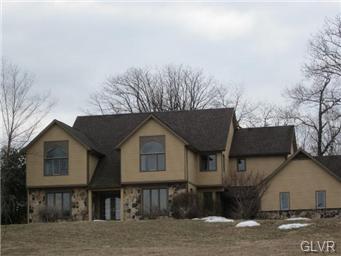 Rental Homes for Rent, ListingId:32534018, location: 3878 Jordan Road Orefield 18069