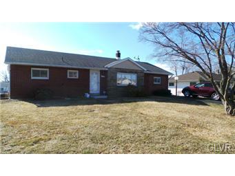 Rental Homes for Rent, ListingId:32534051, location: 1122 Webster Avenue Salisbury 15558