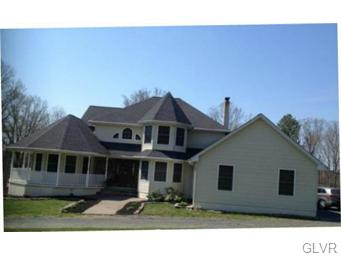 Real Estate for Sale, ListingId: 32534105, Franklin Township,PA17842