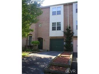 Rental Homes for Rent, ListingId:32555642, location: 280 Ridgeview Drive Alburtis 18011