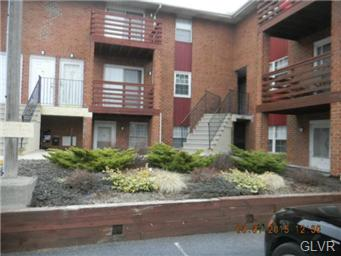 Rental Homes for Rent, ListingId:32593111, location: 1464 North Cedar Crest Boulevard Allentown 18104