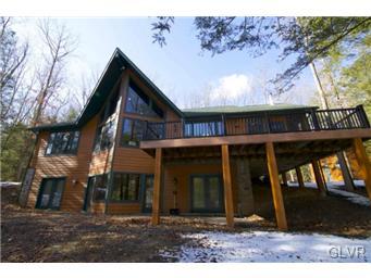 Real Estate for Sale, ListingId: 32639042, Lehighton,PA18235