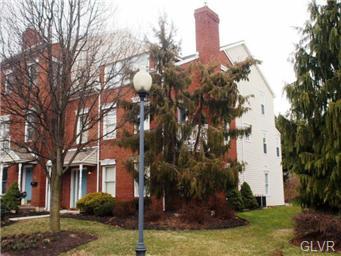 Rental Homes for Rent, ListingId:32638876, location: 2331 Fox Meadow Drive Allentown 18104