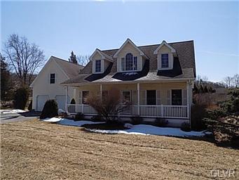 Real Estate for Sale, ListingId: 32648112, Hamilton,PA15744