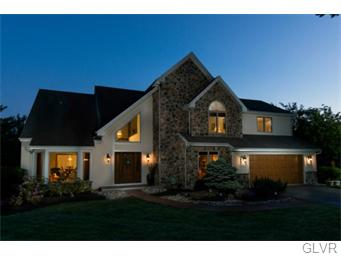 Real Estate for Sale, ListingId: 32670533, Emmaus,PA18049