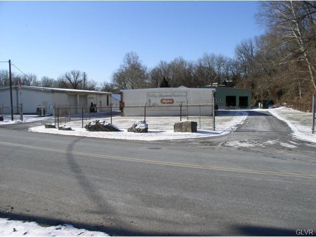 Real Estate for Sale, ListingId: 32712614, Allentown,PA18103