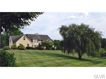 Real Estate for Sale, ListingId: 32712509, Bethlehem Twp,PA18020