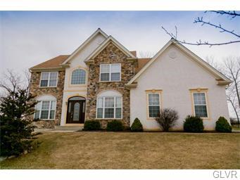 Real Estate for Sale, ListingId: 32722962, Whitehall,PA18052