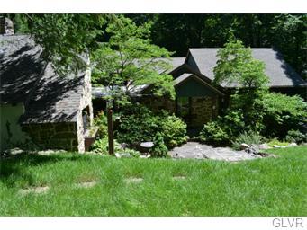 Real Estate for Sale, ListingId: 32728953, Salisbury,PA15558