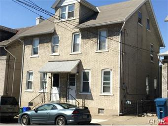 Real Estate for Sale, ListingId: 32735201, Bethlehem,PA18015