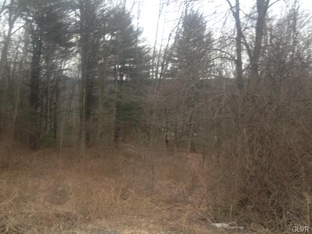 Photo of 252 Owl Creek Road  Schuylkill County  PA