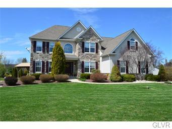 Real Estate for Sale, ListingId: 32746933, Bushkill,PA18324