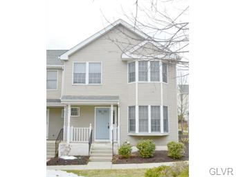 Rental Homes for Rent, ListingId:32753216, location: 3448 Park Place Hanover Twp 18706