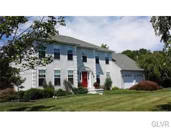 Real Estate for Sale, ListingId: 32753196, Richland,PA17087
