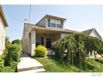Rental Homes for Rent, ListingId:32753219, location: 1315 A Fairfax Street Salisbury 15558