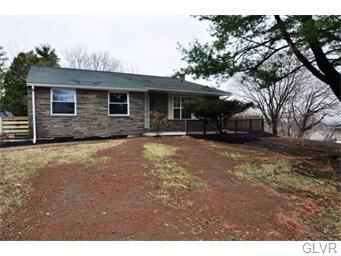 Rental Homes for Rent, ListingId:32763541, location: 130 East Grant Street Easton 18042