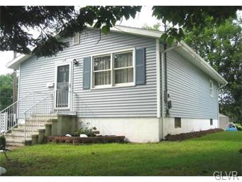 Rental Homes for Rent, ListingId:32776585, location: 25 Park Street East Stroudsburg 18301