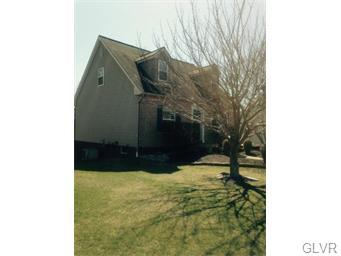 Real Estate for Sale, ListingId: 32778230, Wind Gap,PA18091