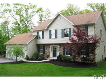 Real Estate for Sale, ListingId: 32782152, Franklin Township,PA17842