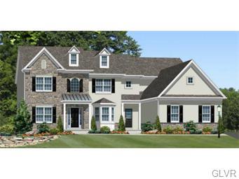 Real Estate for Sale, ListingId: 32789621, Bushkill,PA18324