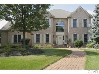 Real Estate for Sale, ListingId: 32789628, Emmaus,PA18049
