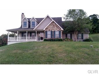 Real Estate for Sale, ListingId: 32798560, Walnutport,PA18088