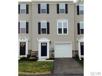 Rental Homes for Rent, ListingId:32813960, location: 22 White Rose Lane Palmer Twp 18045