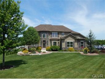 Real Estate for Sale, ListingId: 32826685, Bushkill,PA18324