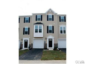 Rental Homes for Rent, ListingId:32834232, location: 7 Pink Rose Palmer Twp 18045