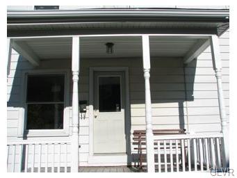 Rental Homes for Rent, ListingId:32834223, location: 927 Center Street Bethlehem 18018