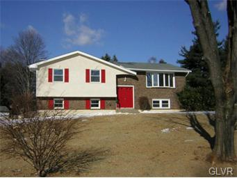 Rental Homes for Rent, ListingId:32847086, location: 4275 Winchester Road Allentown 18104