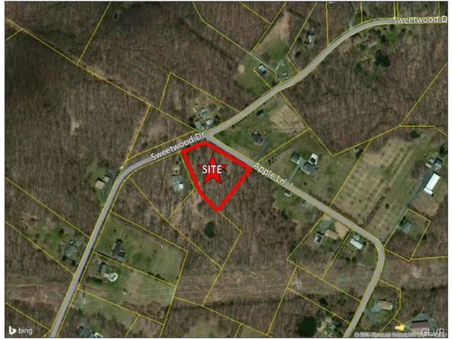 Photo of 4524 Apple Lane  Lower Macungie Twp  PA