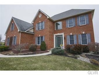 Real Estate for Sale, ListingId: 32847084, Walnutport,PA18088