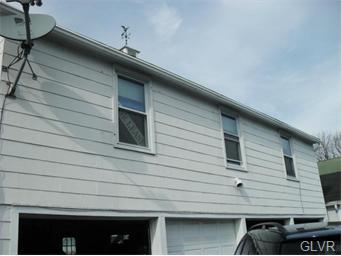 Rental Homes for Rent, ListingId:32856055, location: 308 Walnut Street Nazareth 18064