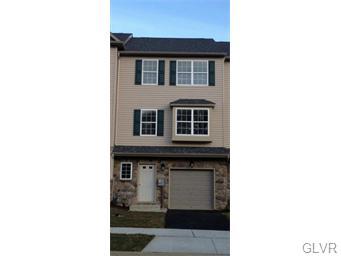 Rental Homes for Rent, ListingId:32870766, location: 346 Cedar Park Boulevard Williams Twp 18042