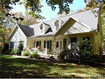 Real Estate for Sale, ListingId: 32870752, Franklin Township,PA17842