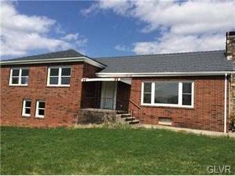 Rental Homes for Rent, ListingId:32890227, location: 3157 Santee Road Bethlehem 18020