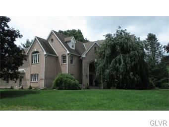 Real Estate for Sale, ListingId: 32900174, Bethlehem,PA18017
