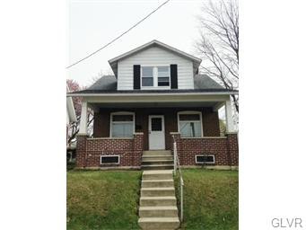 Real Estate for Sale, ListingId: 32907259, Topton,PA19562