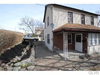 Rental Homes for Rent, ListingId:32907249, location: 211 Roseto Avenue Bangor 18013
