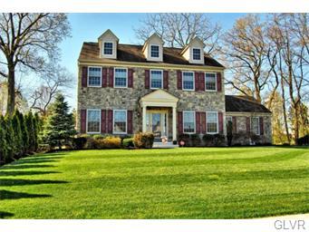 Real Estate for Sale, ListingId: 32917932, Hanover Twp,PA18706